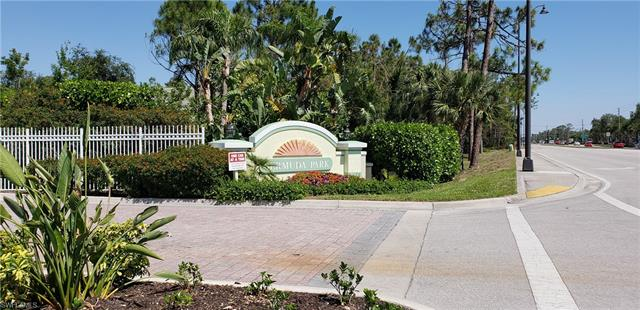25730  Lake Amelia WAY Unit 104, Bonita Springs, FL 34135-