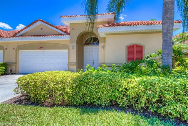 13952 Bently, Fort Myers, FL, 33912