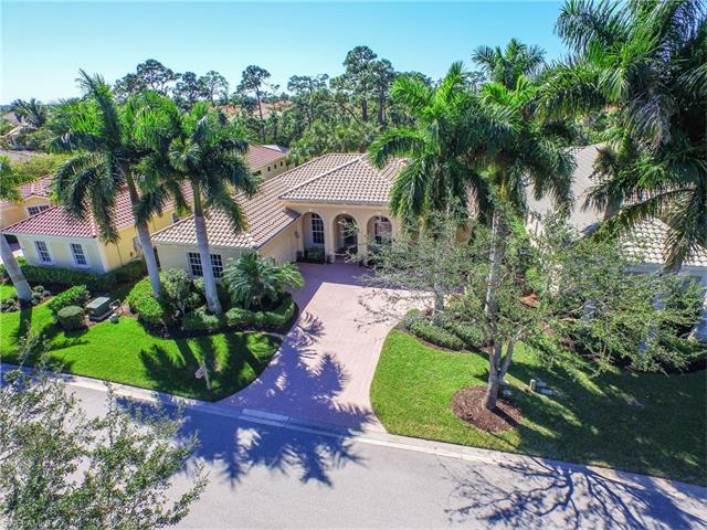 18250  Creekside View,  Fort Myers, FL
