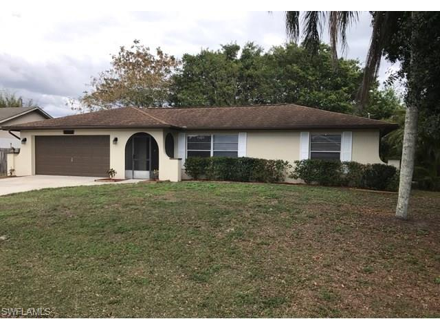 18263 Louise DR, Fort Myers, FL 33967