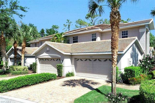 12687  Fox Ridge DR, Bonita Springs, FL 34135-