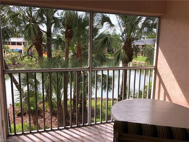 28220  Pine Haven,  Bonita Springs, FL