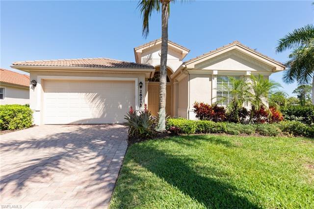 28345  Tasca DR, Bonita Springs, FL 34135-