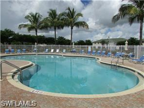 8206 Pacific Beach, Fort Myers, FL, 33966