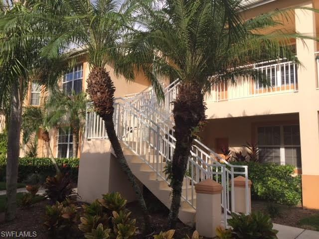 9860  Costa Mesa LN Unit 504, Bonita Springs, FL 34135-