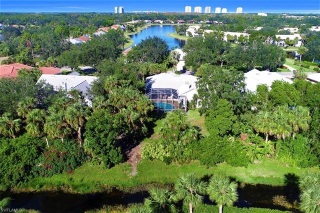 Photo of Pelican Landing 3581 Lakemont in Bonita Springs, FL 34134 MLS 217072558