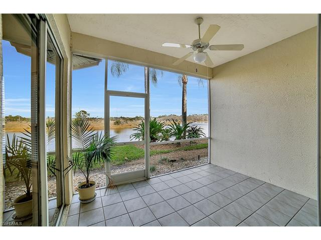25020  Cypress Hollow CT, Bonita Springs in Lee County, FL 34134 Home for Sale