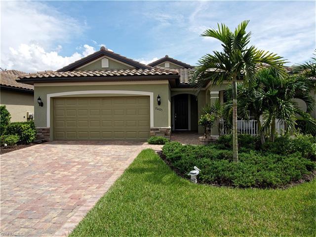 Property ID 217050425