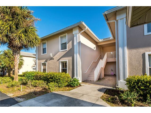 12351  Notting Hill,  Bonita Springs, FL