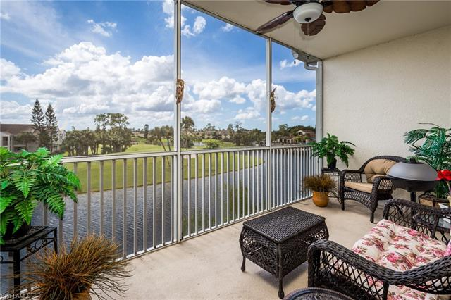 Image of 12078 Terraverde CT  #2808 Fort Myers FL 33908 located in the community of TERRAVERDE COUNTRY CLUB