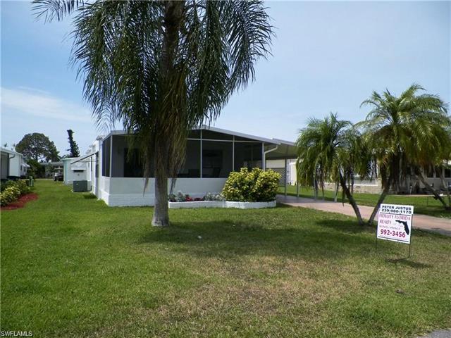 26110  Kings RD, Bonita Springs, FL 34135-