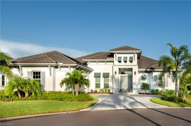 17203  Hidden Estates,  Fort Myers, FL