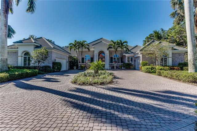 26060  Fawnwood CT, Bonita Springs in Lee County, FL 34134 Home for Sale