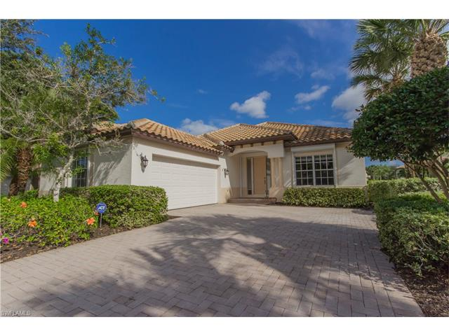 12585 Wildcat Cove CIR, Estero, FL 33928
