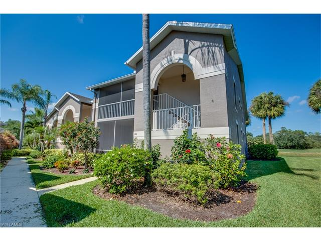 14540  Hickory Hill,  Fort Myers, FL