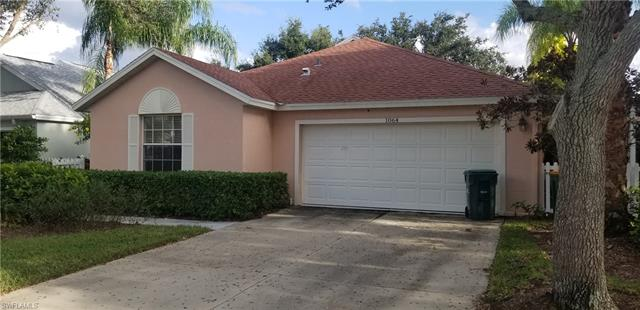 Image of 1064 Silverstrand DR  # Naples FL 34110 located in the community of STERLING OAKS