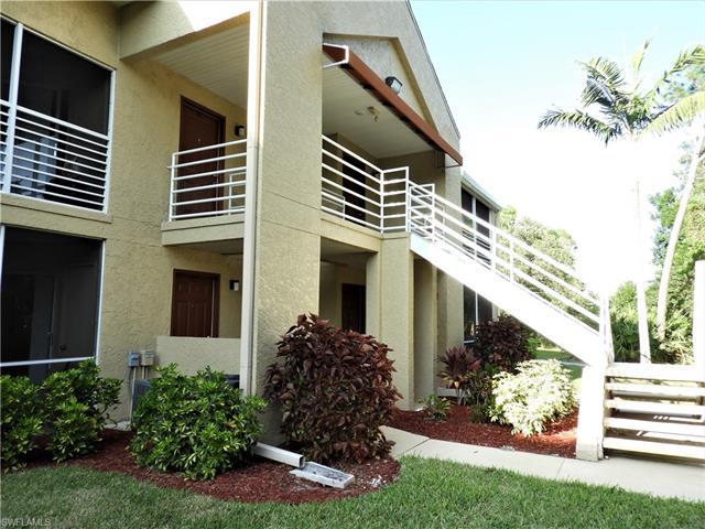 23640  Walden Center DR Unit 307, Estero, FL 34134-