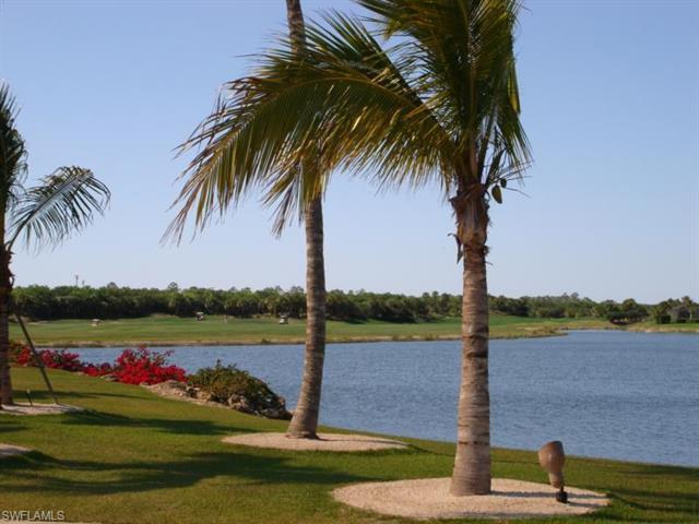 18040 Montelago CT Miromar Lakes, FL 33913 photo 35