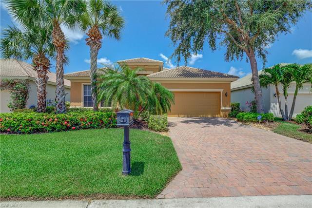 23635  Via Carino LN, Bonita Springs, FL 34135-