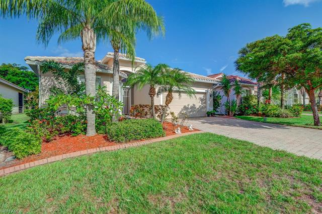 9350  Springview LOOP, Estero, FL 33928-