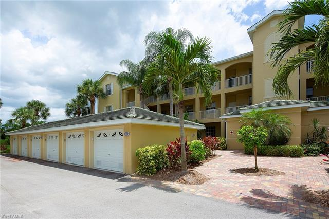 Image of 3431 Pointe Creek CT  #103 Bonita Springs FL 34134 located in the community of PELICAN LANDING