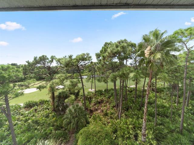 3651  Wild Pines DR Unit 107, Bonita Springs, FL 34134-