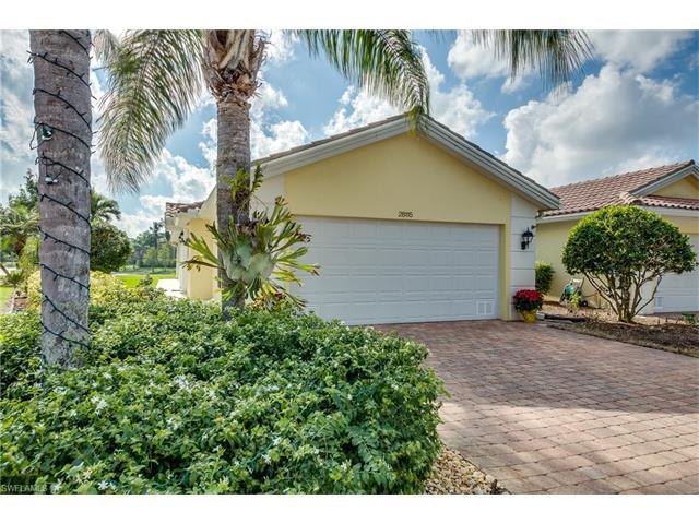 29092  Alessandria CIR, Bonita Springs, FL 34135-