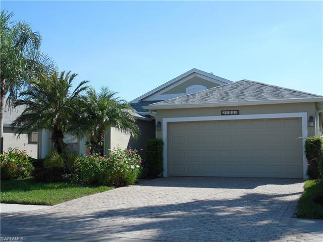 21684  Brixham Run LOOP, Estero, FL 33928-