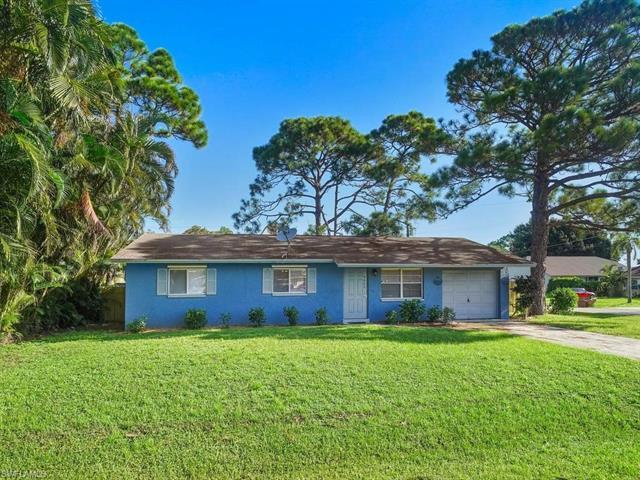 Fort Myers, FL 33967- MLS#218056726 Image 2