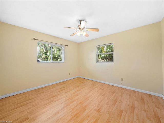 Fort Myers, FL 33967- MLS#218056726 Image 4