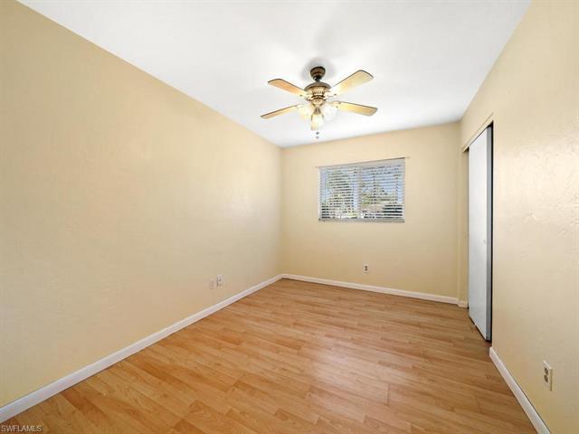 Fort Myers, FL 33967- MLS#218056726 Image 6