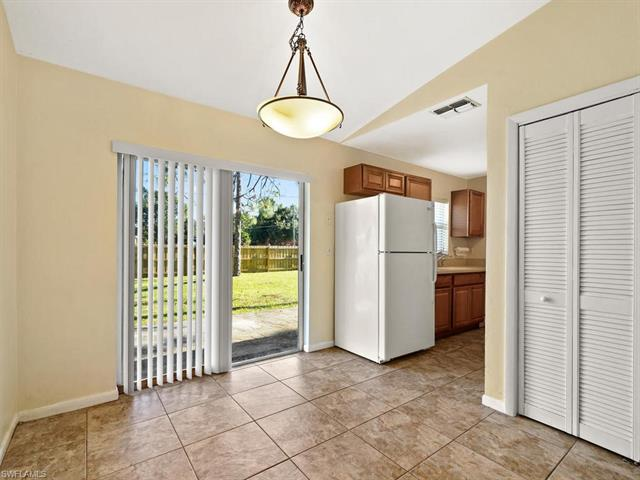 Fort Myers, FL 33967- MLS#218056726 Image 7