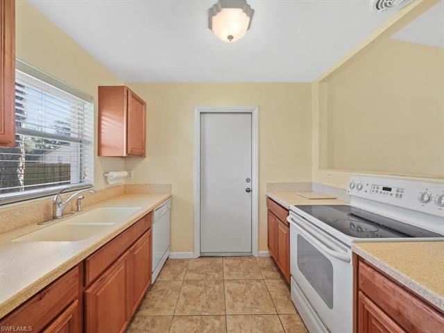 Fort Myers, FL 33967- MLS#218056726 Image 8