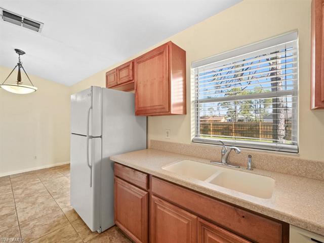 Fort Myers, FL 33967- MLS#218056726 Image 9