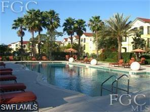 Image of 11541 Villa Grand   #822 Fort Myers FL 33913 located in the community of GATEWAY