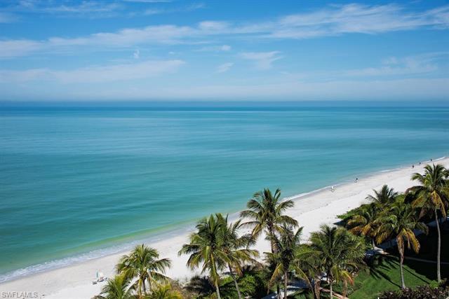 , Naples, FL, 34103