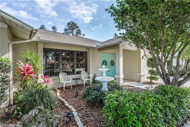 17241  Meadow Lake,  Fort Myers, FL