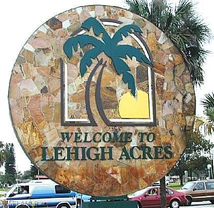 1077 E Ainsworth, Lehigh Acres, FL, 33974