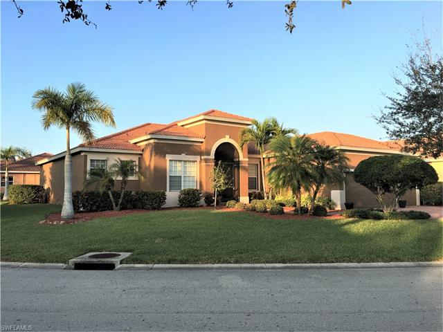 16240 Cutters CT, Fort Myers, FL 33908