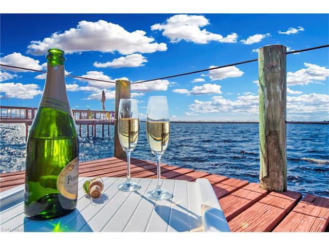 12823 Yacht Club CIR, Fort Myers, FL 33919
