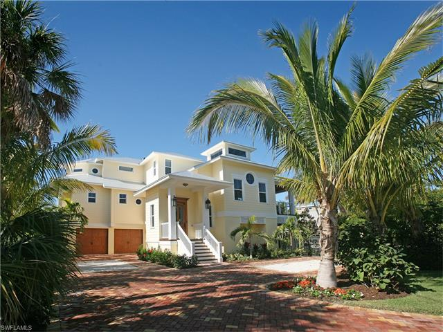 Photo of Mcphie Park 290 Dundee in Fort Myers Beach, FL 33931 MLS 217047660