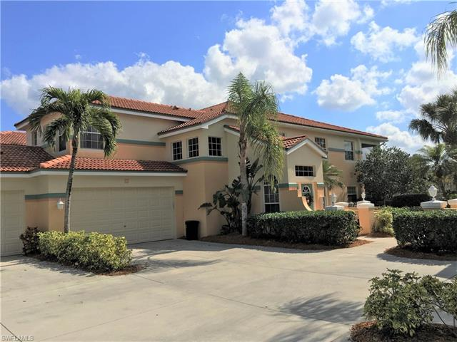 Photo of Lighthouse Bay At The Brooks 10711 Crooked River in Estero, FL 34135 MLS 218010960