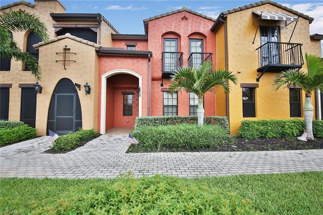 11852  Tulio,  Fort Myers, FL
