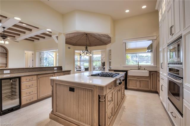 10216 Orchid Ridge Ln Estero Fl 34135 Shadow Wood At The