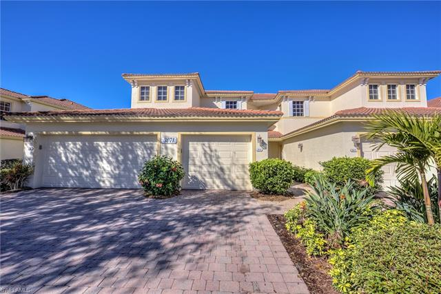 3071 Meandering 201, Fort Myers, FL, 33905