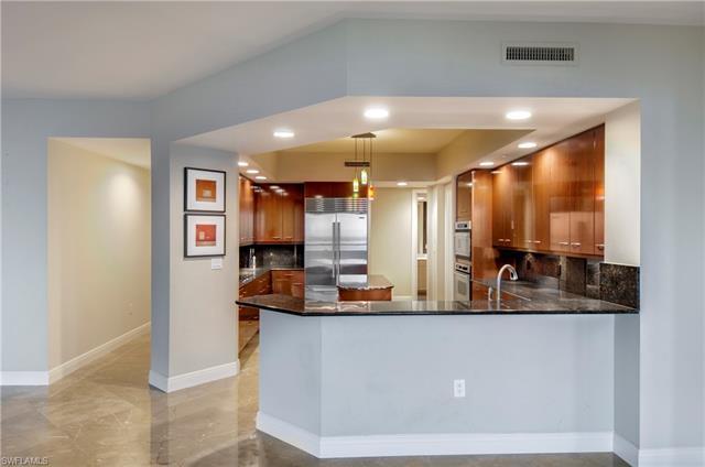 5051 Pelican Colony Blvd #1404, Bonita Springs, Fl 34134