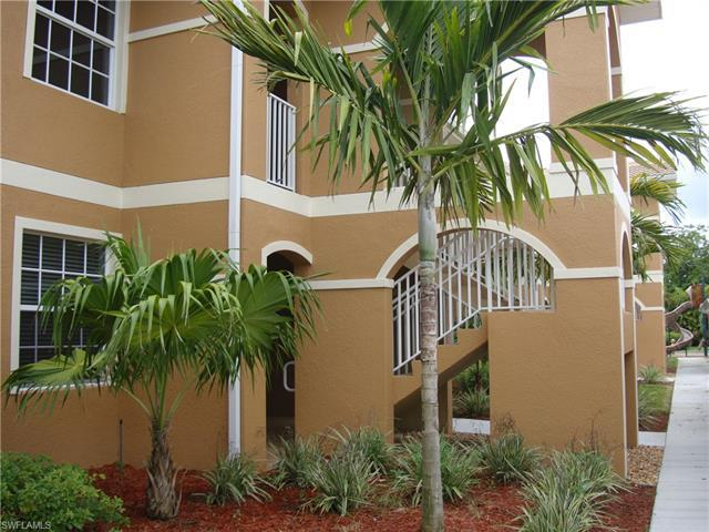 1052  Winding Pines,  Cape Coral, FL