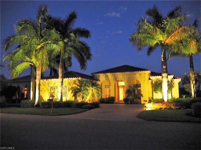 18141  Creekside View,  Fort Myers, FL