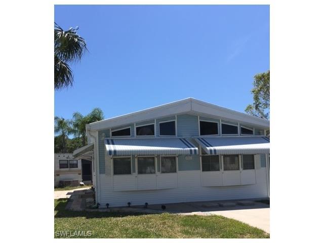 4621 E Lincoln LN, Estero, FL 33928-
