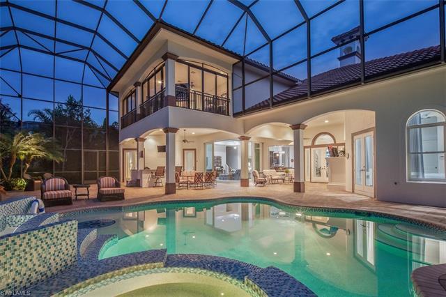 23771  Napoli,  Bonita Springs, FL
